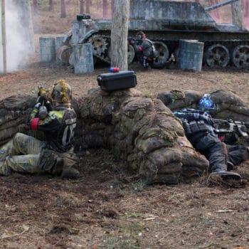 Battlefield-Paintball-02