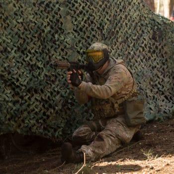 Battlefield-Paintball-04