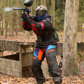 Paintball-Park-Birmingham-36