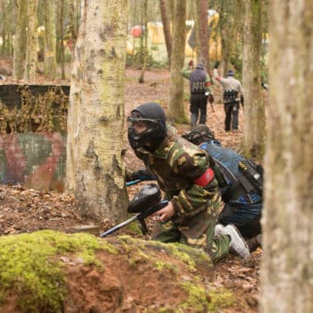 Paintball-Park-Birmingham-37