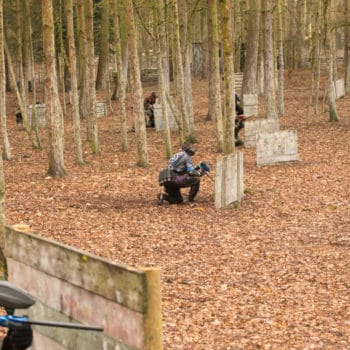 Paintball-Park-Birmingham-40