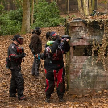 Paintball-Park-Birmingham-44