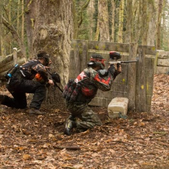 Paintball-Park-Birmingham-45