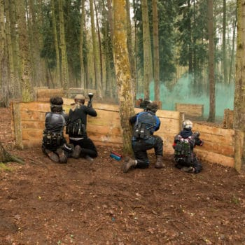 Paintball-West-Midlands-07