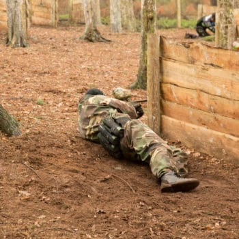 Paintball-West-Midlands-12