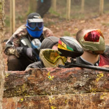 Paintball-West-Midlands-13