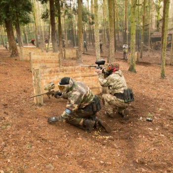 Paintball-West-Midlands-15